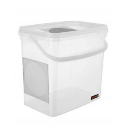 Box 10.6 Liter - Terriplast