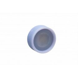 Klebehalterung - LucaTech3D