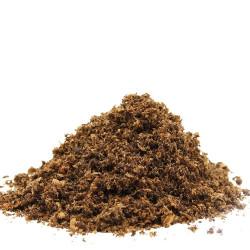 Flake Soil - Terriplast