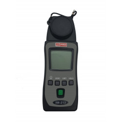 UV-Messgerät - RS Components