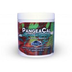 Pangea Cal ohne D3