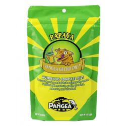 Papaya - Pangea Gecko Diet